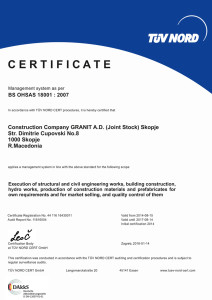 iso18001-certificate