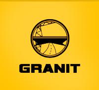 Г.Д. Гранит