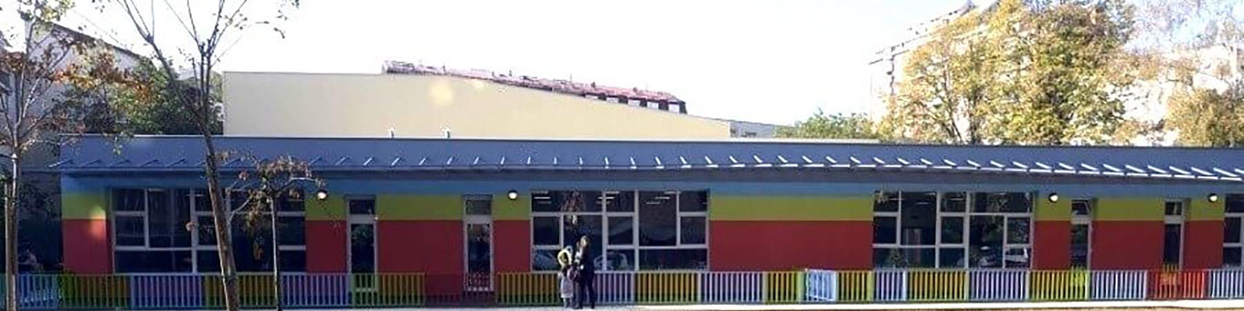 kindergarten-9-1