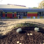 kindergarten-9