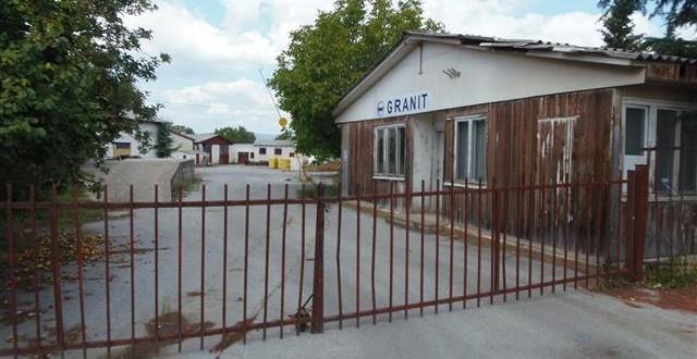 Stopanski-dvor-Ohrid-GD-Granit-AD-Skopje-01
